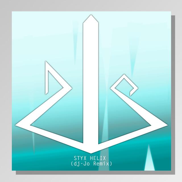 STYX HELIX (dj-Jo Remix)