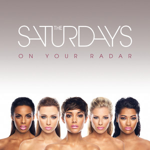 On Your Radar album