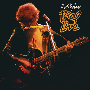 Real Live (Remastered) album