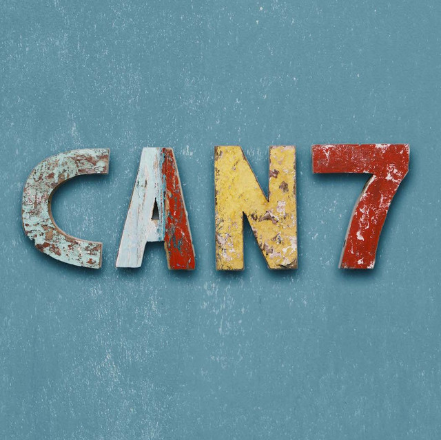 Can 7