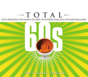 Total 60s album