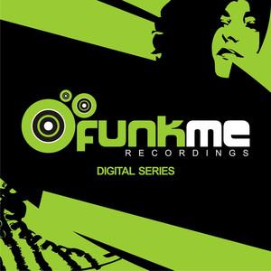 Funk me , I´m Famous Albümü