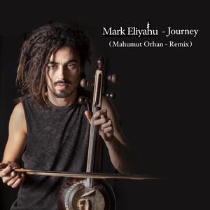 Journey (Mahmut Orhan Remix) Albümü