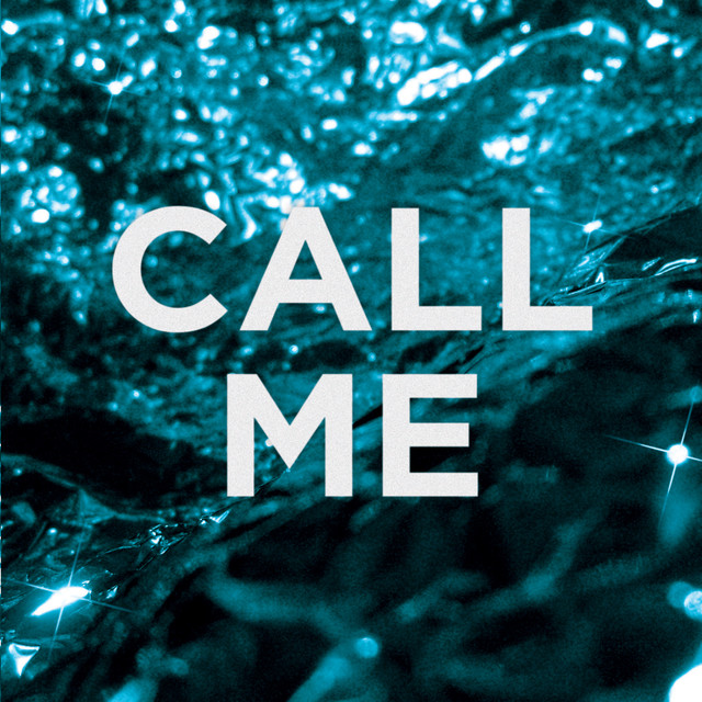 call me flory script Call me by your name screenplay by james ivory based on the novel by andre aciman oliver (cont'd) call me by your name and i'll call you by mine they continue their rhythm, taking elio in a realm he has never known before, and murmuring his own name as if it were oliver's: elio.