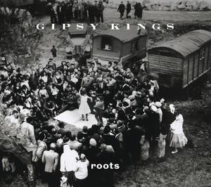 Roots album