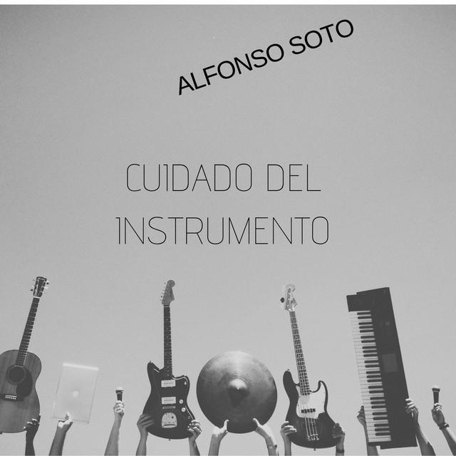 Cuidado Del Instrumento
