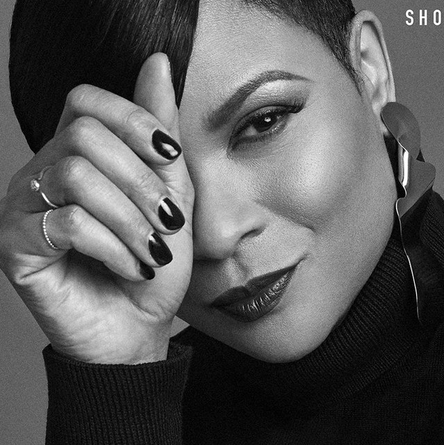Gabrielle tickets and 2020  tour dates