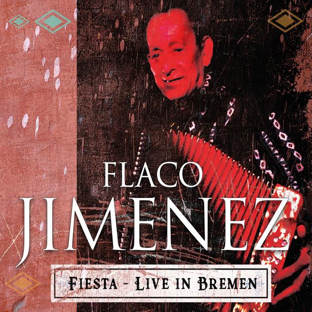Fiesta (Live in Bremen)