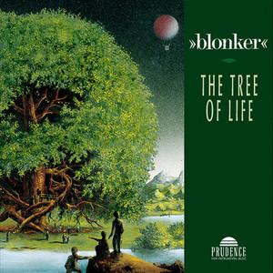Tree Of Life album