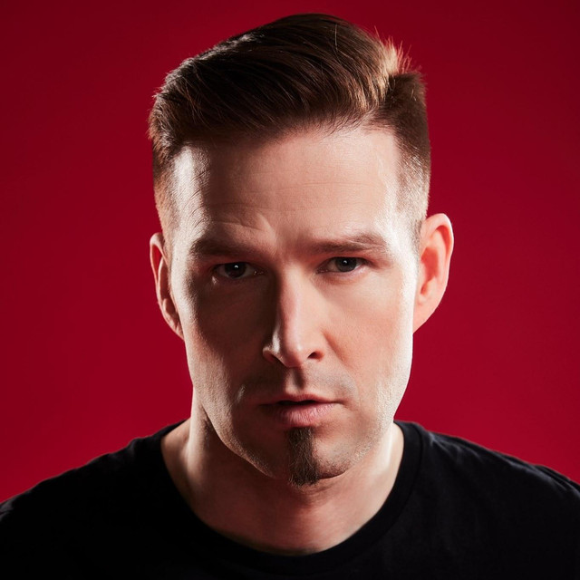 Darude tickets and 2020  tour dates