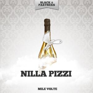 Mile Volte album