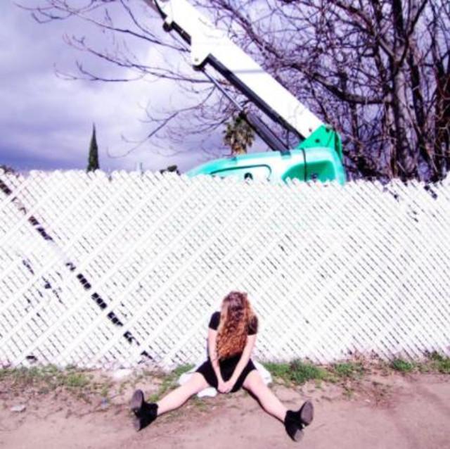 Emma Sameth Artist | Chillhop