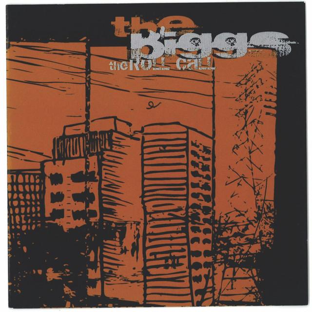 The Biggs
