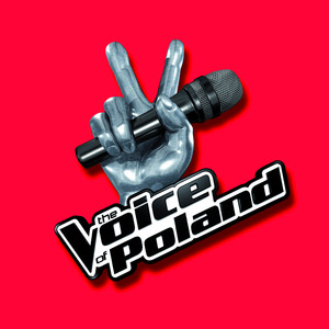 Ewa Kłosowicz (The Voice Of Poland)