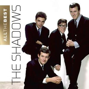 All the Best album