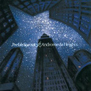 Andromeda Heights album