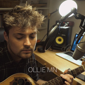 Songs from the Swamp - Ollie MN