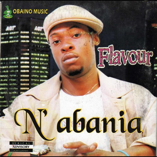 N'abania (Intro), a song by Flavour on Spotify