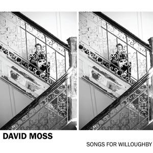 David Moss