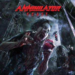 Feast album