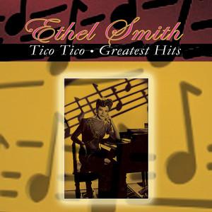 Tico Tico - Greatest Hits album
