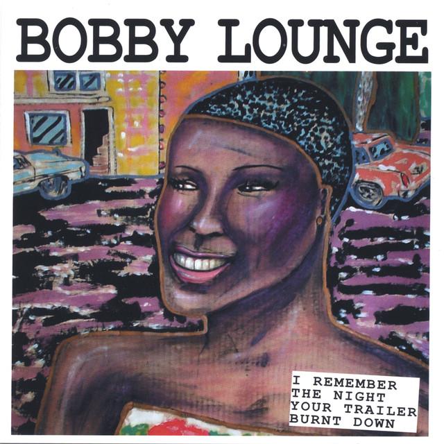Bobby Lounge