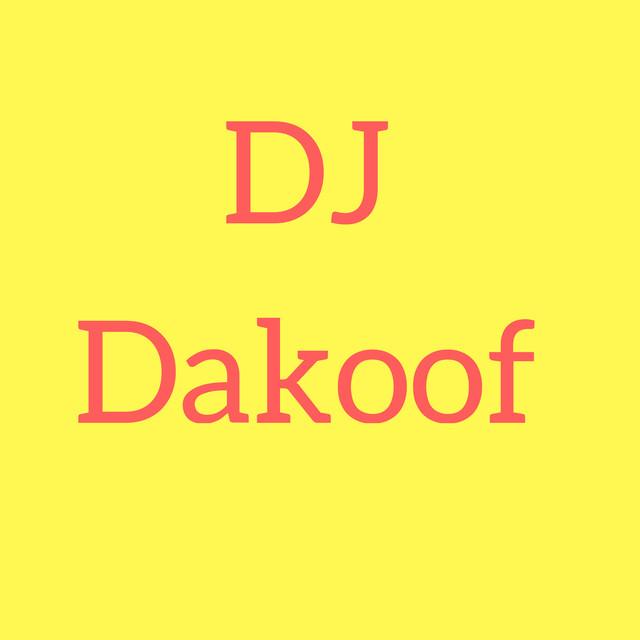 Dj Dakoof