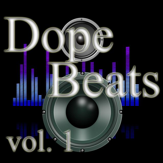 Dope Beats Vol. 1