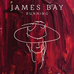 Running Albümü