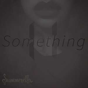 11 Something - Summerella