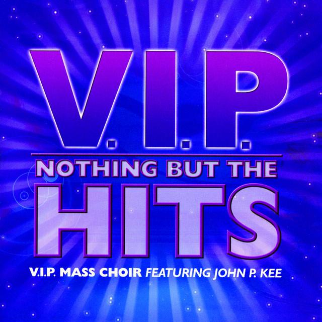 VIP Mass Choir