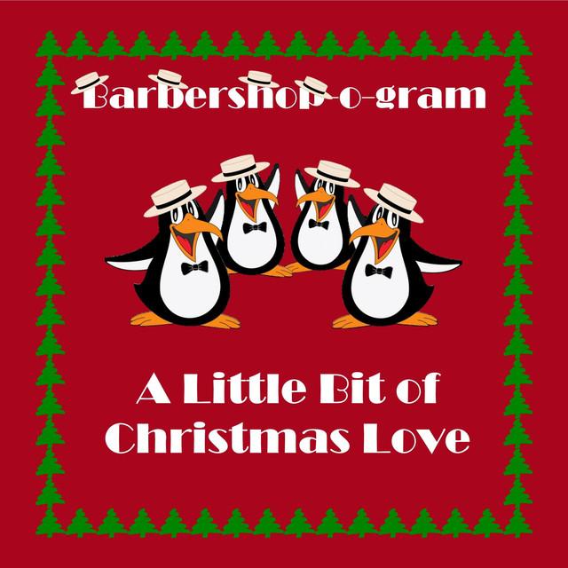 A Little Bit of Christmas Love