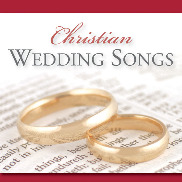 The Lord S Prayer A Song By Music Themes On Spotify