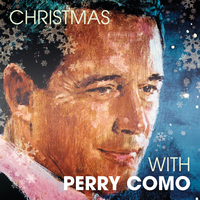 Image result for it's beginning to look alot like christmas perry como