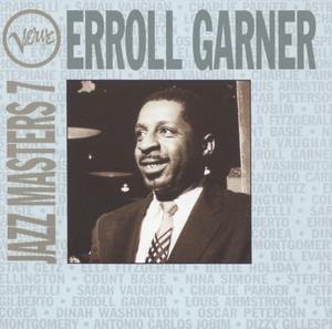 Verve Jazz Masters 7 album