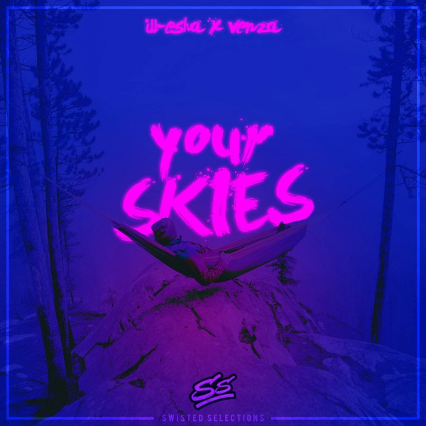 Your Skies