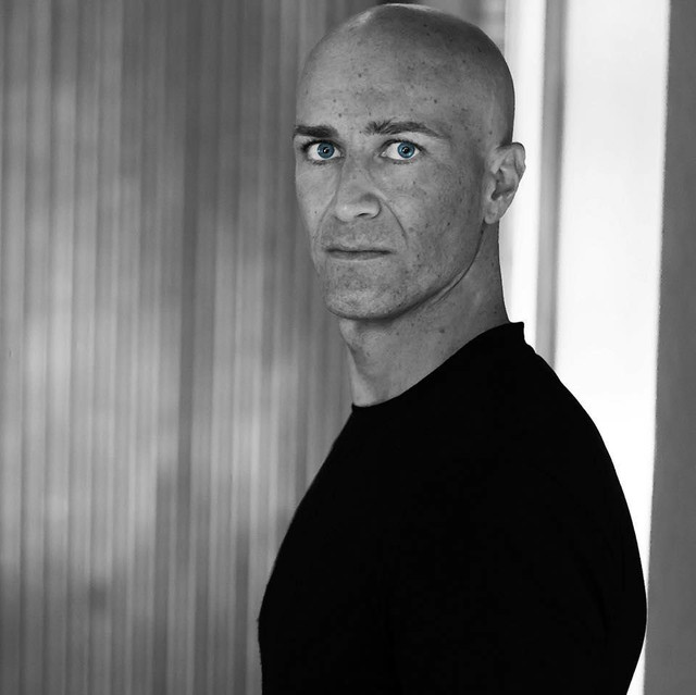 Profile photo of Lino Fuso