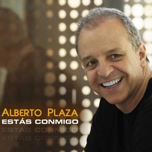 Alberto Plaza, Coki Ramírez No Seas Cruel cover