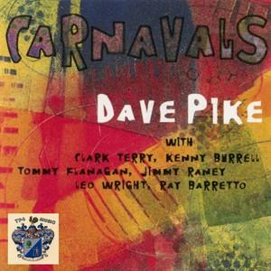 Carnavals album