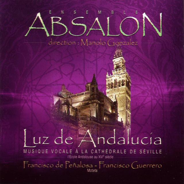Ensemble Absalon