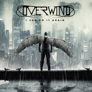Overwind