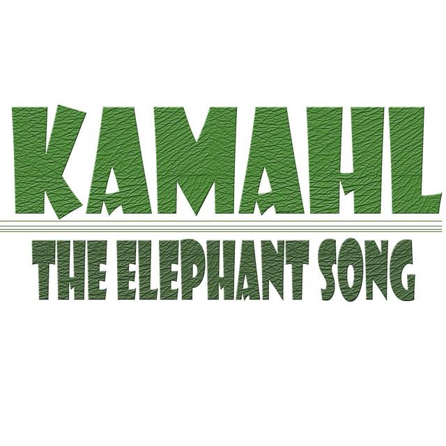 Kamahl
