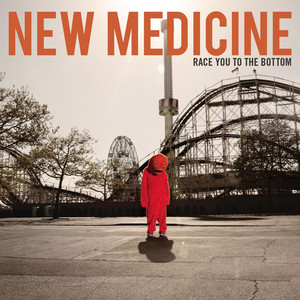 Race You to the Bottom - New Medicine