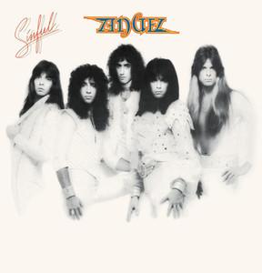 Sinful album