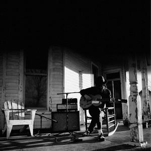Fly Farm Blues Albümü