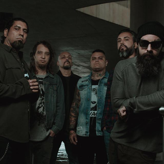 detonautas rock clube
