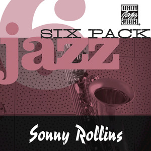 Jazz Six Pack