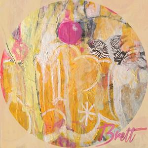 Key & BPM for Rap Songs by Brett | Tunebat