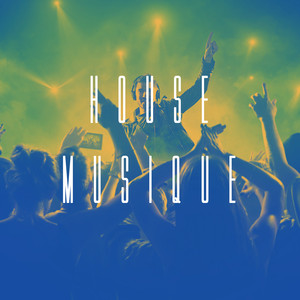 Deep house music house musique songtexte lyrics for Deep house music songs
