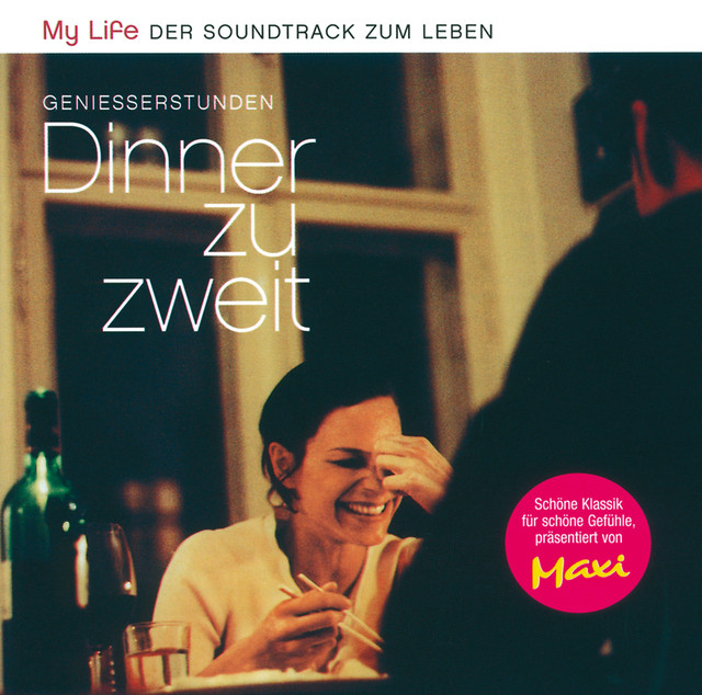 Cogitate their Zweit Spotify Zu immoderate